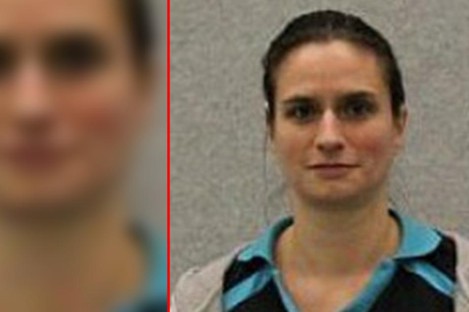 Die 38-jährige Catrin K. wird seit dem 17. März in Höxter vermisst.