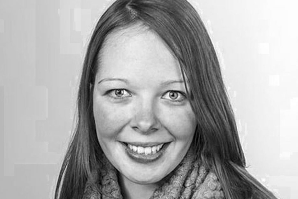 Die aus Amberg stammende Studentin Sophia verschwand am 14. Juni beim Trampen. Wo und wann sie zu Tode kam, darüber herrscht nach der Obduktion wieder Unklarheit.