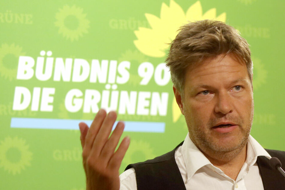 Drohungen gegen Spitzen-Politiker: LKA durchsucht Wohnungen in Thüringen