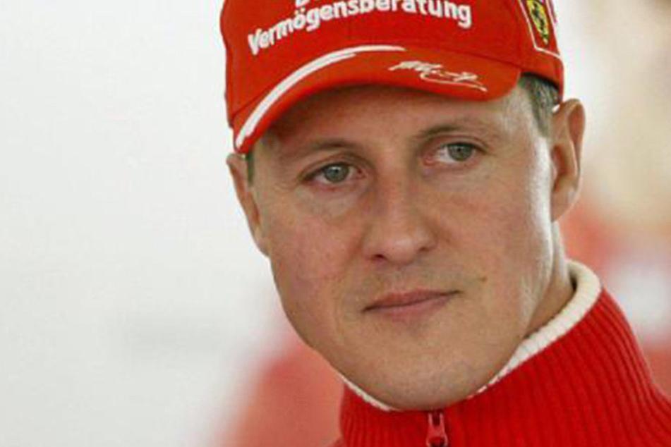 Seit 2014 ist es still um Michael Schumacher geworden. Wie geht es dem ehemaligen Formel-1-Weltmeister?