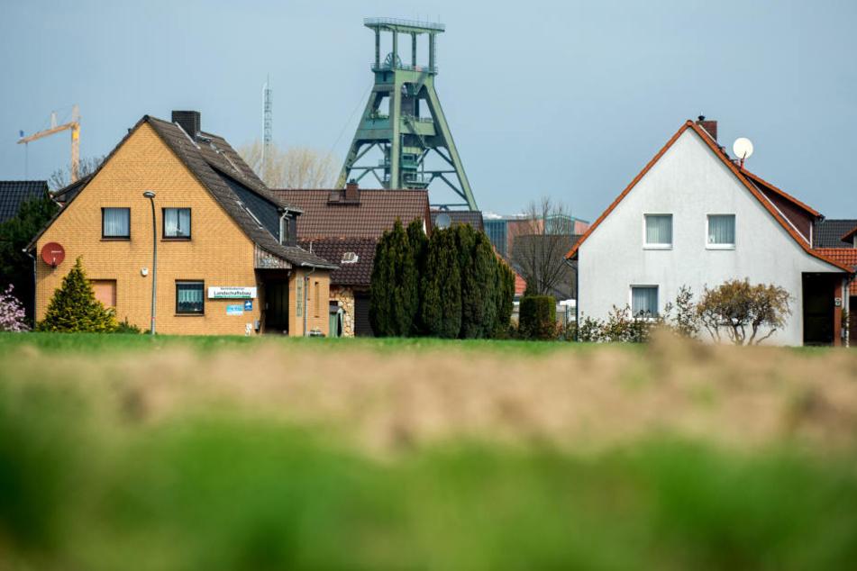 Polizei warnt vor neuer Betrugsmasche in Thüringen