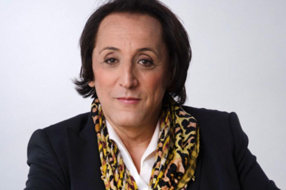 Mit Sybill Constance de Buer hat die AfD eine Überraschungskandidatin aufgestellt.