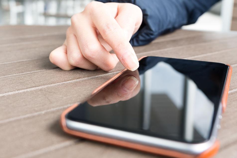 Verbraucherzentrale: Über diesen Mobilfunkanbieter beschweren sich die meisten Kunden