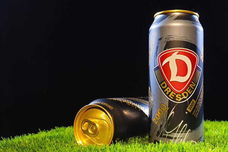 Dynamo-Fandosen ersteigern und Dynamo Nachwuchs unterstützen!