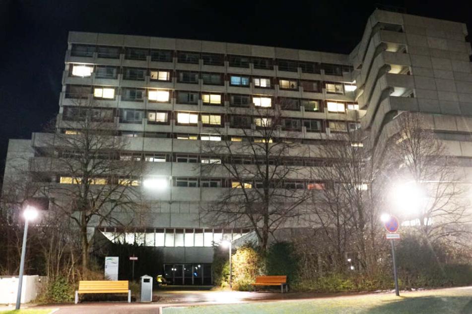 Coronavirus in Baden-Württemberg angekommen: Kliniken warnen vor großer Gefahr