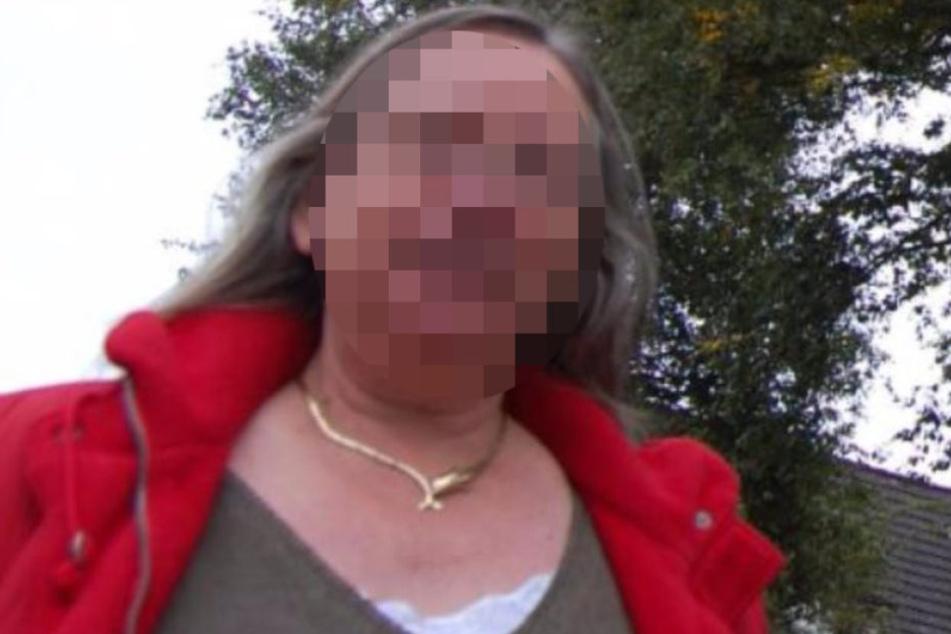 Am Sonntag wurde eine Leiche südlich von Hamburg entdeckt. Dabei könnte es sich um die vermisste Millionärin Gerda B. handeln.