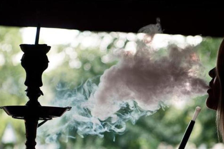 Shisha-Bar in Neuhausen: 19-Jährige in Keller vergewaltigt!