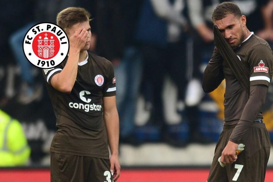 Mega-Panne am Millerntor! St. Pauli macht KSC-Fans mit falscher Hymne wütend