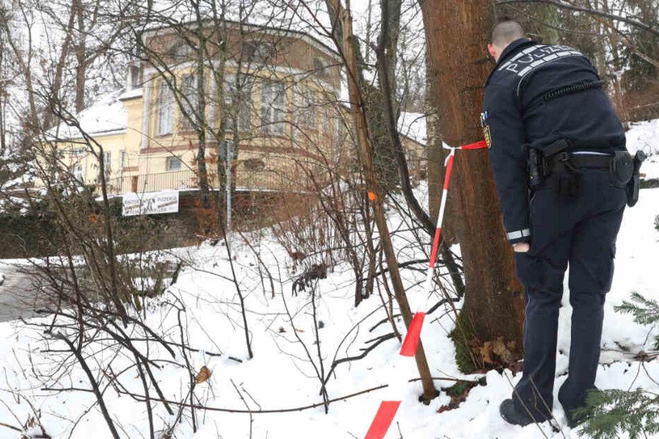 20-Jähriger sticht Jugendlichen tot: Können zwei Männer den Ermittlern helfen?