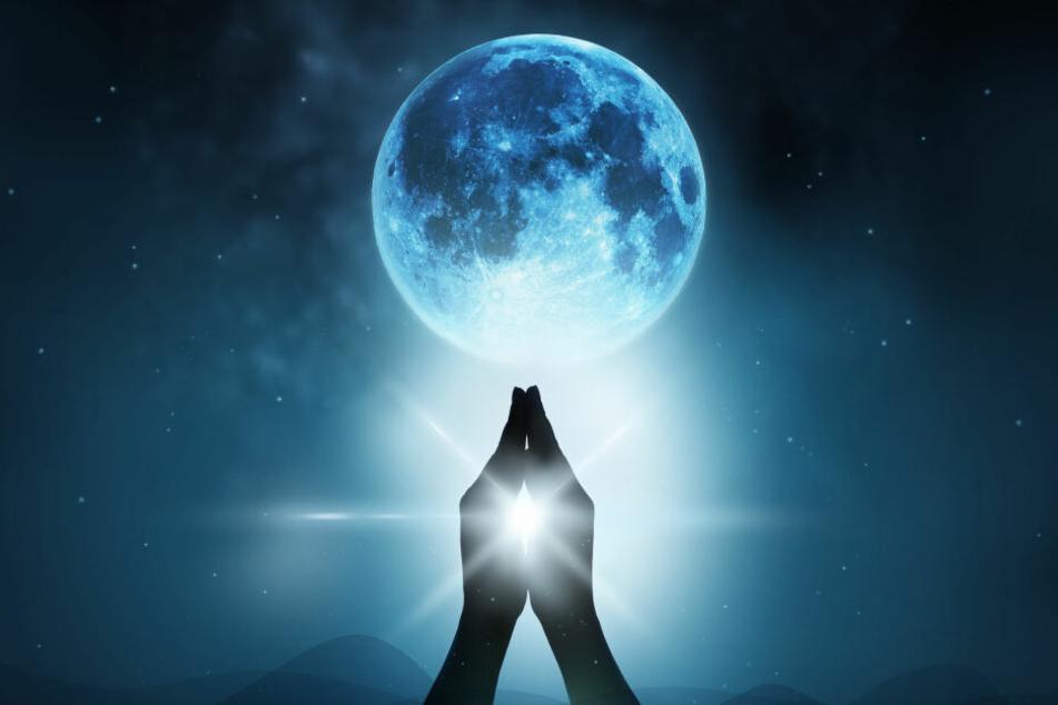 Horoskop heute: Tageshoroskop kostenlos für den 01.03.2020