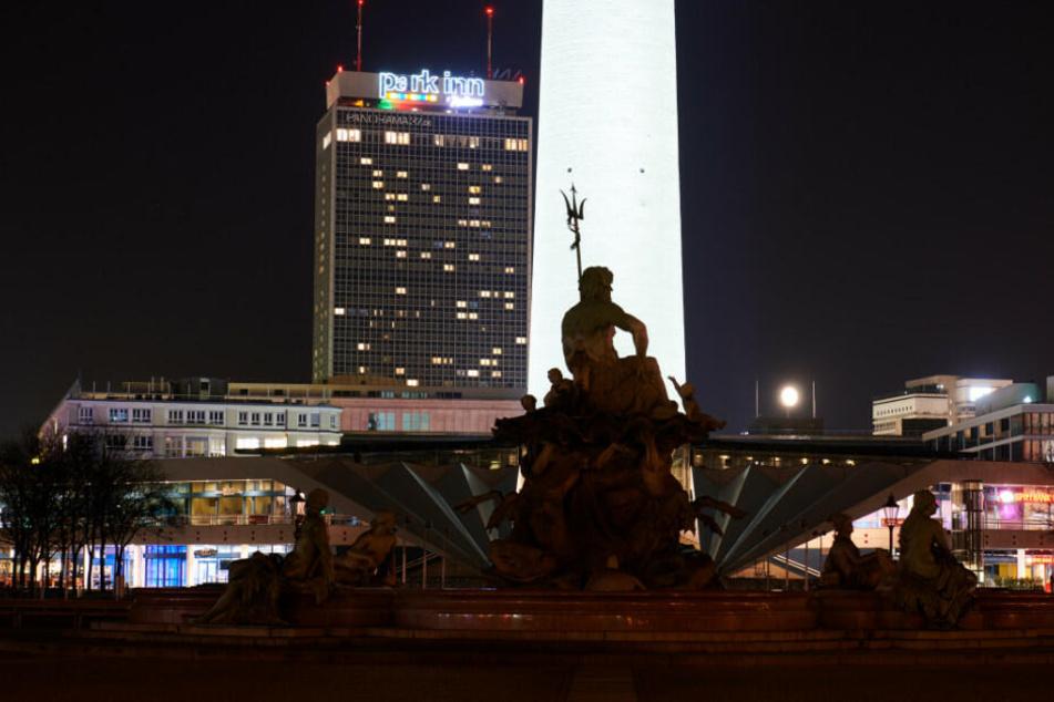 Erneuter Stromausfall in Berlin: FDP will besseren Katastrophenschutz