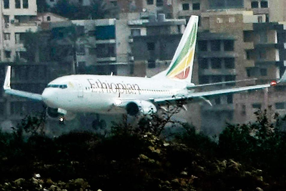 157 Tote bei Flugzeugabsturz: Unglücksursache bald geklärt?