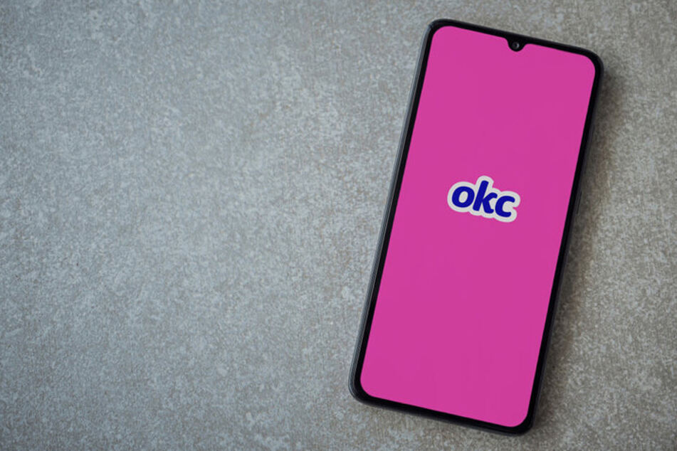 """OkCupid rolls out """"Pro-choice"""" badge in support of abortion rights"""