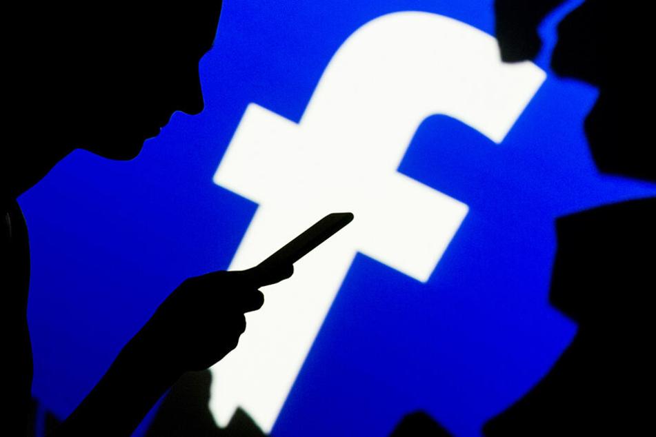 Krass! Politiker dürfen gegen Facebook-Regeln verstoßen