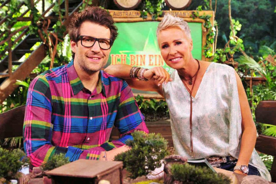 Wen dürfen Daniel Hartwich und Sonja Zietlow diesmal im Dschungelcamp begrüßen?