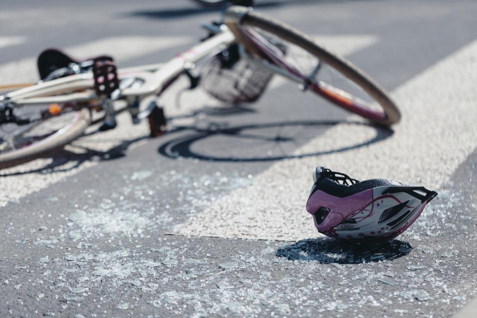 Wegen des ausgefallenen Radfahrunterrichts befürchtet die Verkehrswacht einen Anstieg der Unfallzahlen.