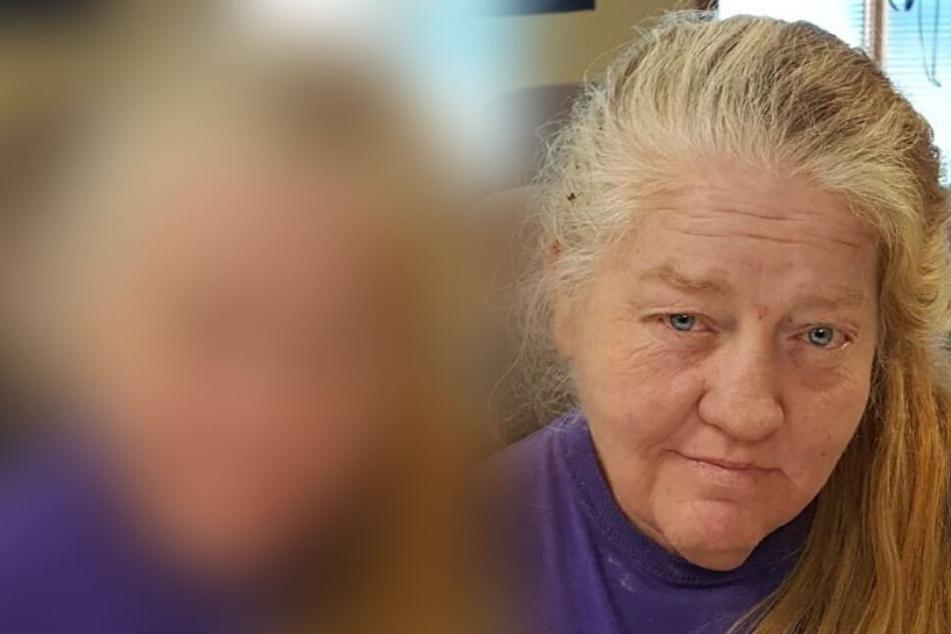 Folter statt Pflege? Frau hält ihre behinderte Schwester in Holzkäfig gefangen