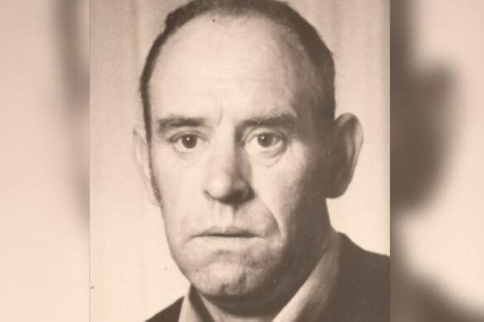 Wilhelm Rettberg starb im Alter von 49 Jahren.