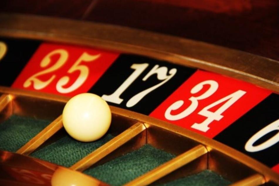 Online-Glücksspiel gehört definitiv zu den Wachstumsbranchen.