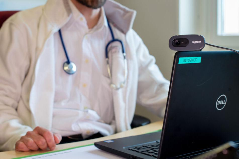 Hackerangriff: Auch Klinikum Fürth wurde Opfer von Trojaner