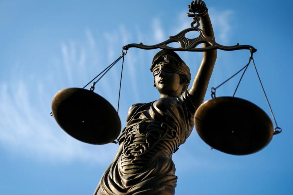 Das Urteil des Oberlandesgerichts München ist rechtskräftig.