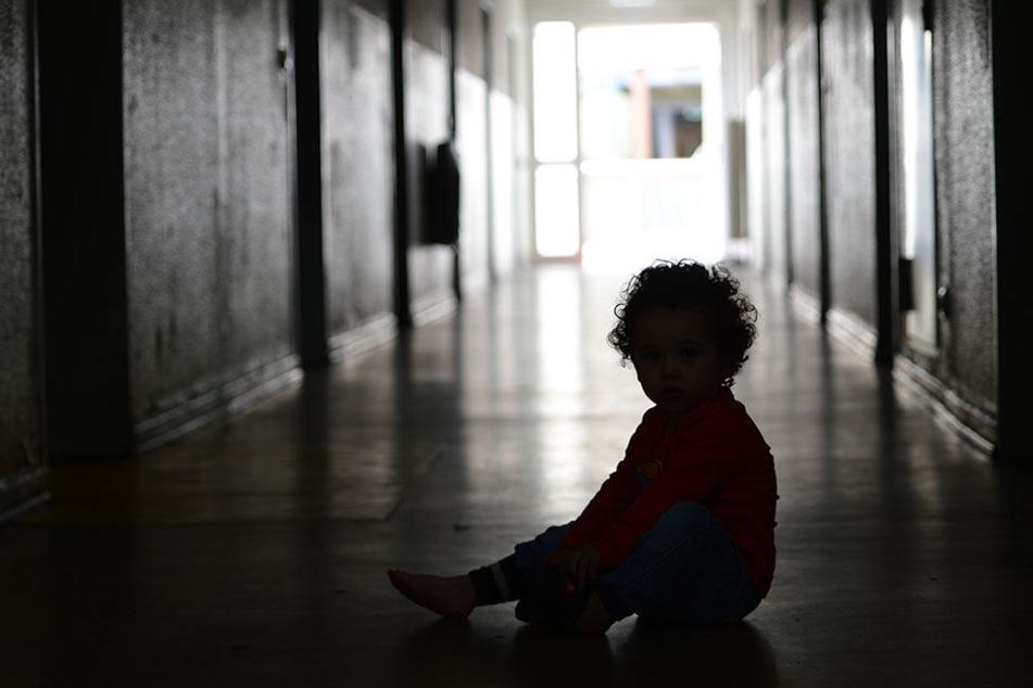 Die Flüchtlinge sollen in den psychosozialen Zentren Hilfe und Beratung finden können. (Symbolbild)