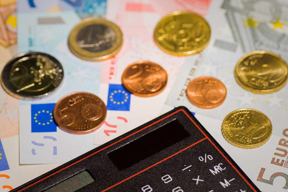 Sparen im Alltag: 3 Tipps, um einfach Geld zu sparen