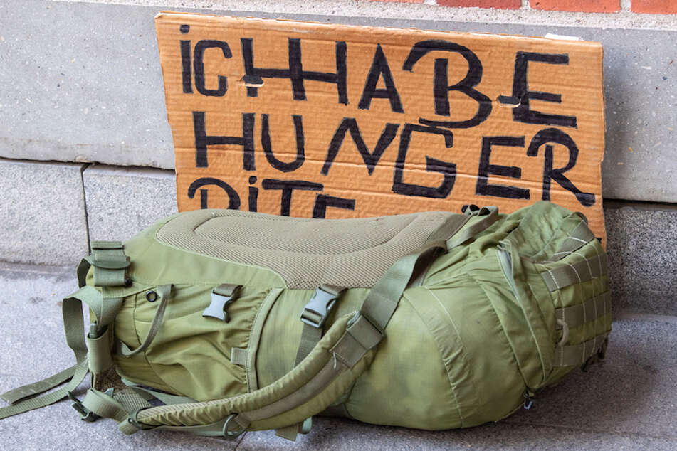 In diesem Bundesland ist das Armutsrisiko für Arbeitslose am geringsten