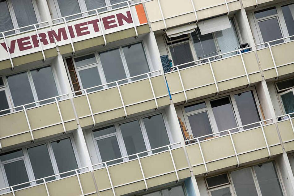Ist die geschlossene Vereinbarung das Heilmittel für die kränkelnden Berliner Wohnungsmarkt?