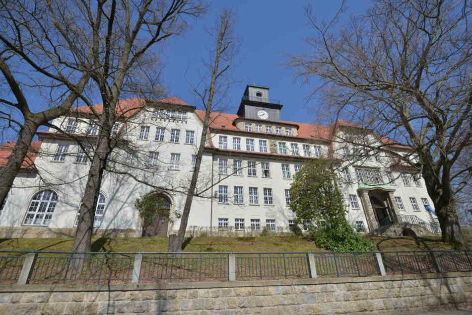 Acht kranke Pädagogen lösten an der Oberschule Schönau einen Lehrernotstand aus.