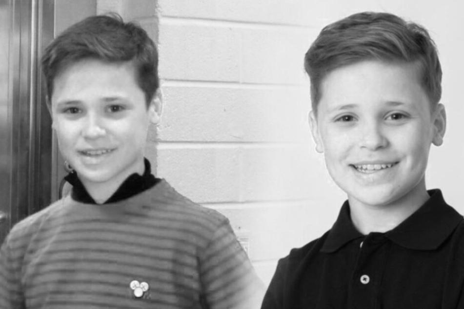 Er wurde nur 14 Jahre alt! Netflix- und Kinderstar Jack Burns ist tot