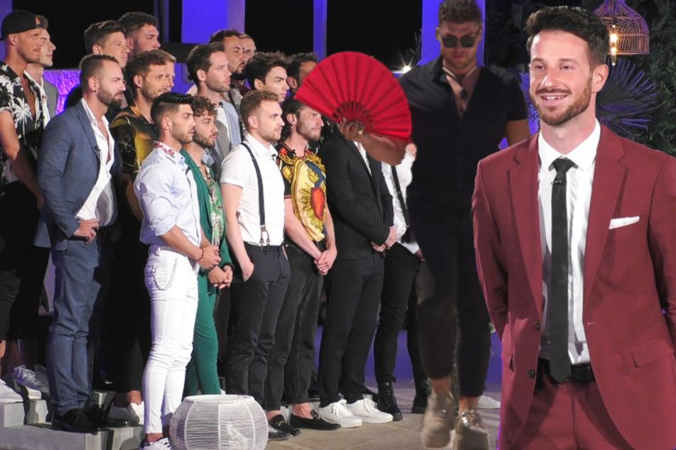"""""""Prince Charming"""": Zwei schwule Jungs fliegen direkt zum Start raus"""