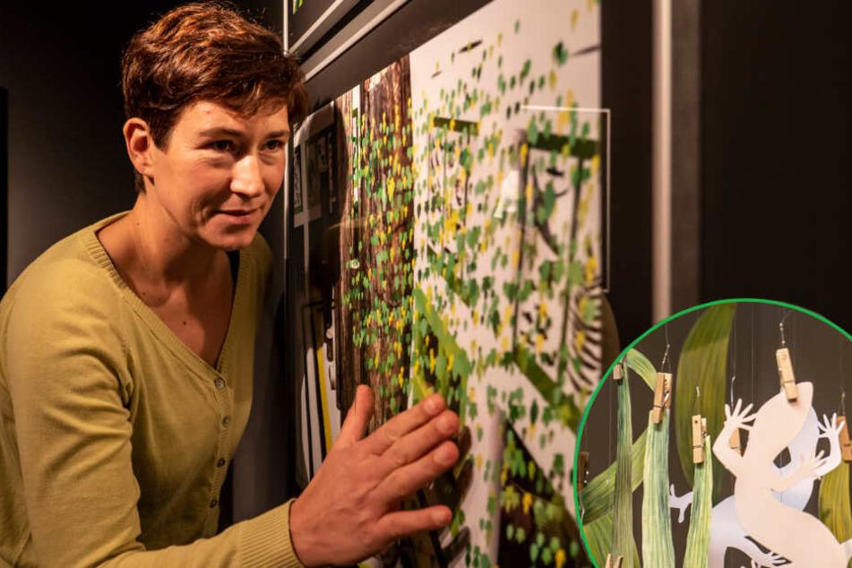 Was interessiert Chemnitzer Schüler wirklich im Museum?