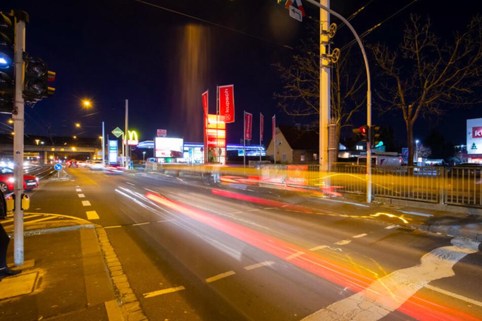 Schüler (19) von rasendem Auto getötet: Mordprozess um illegales Autorennen