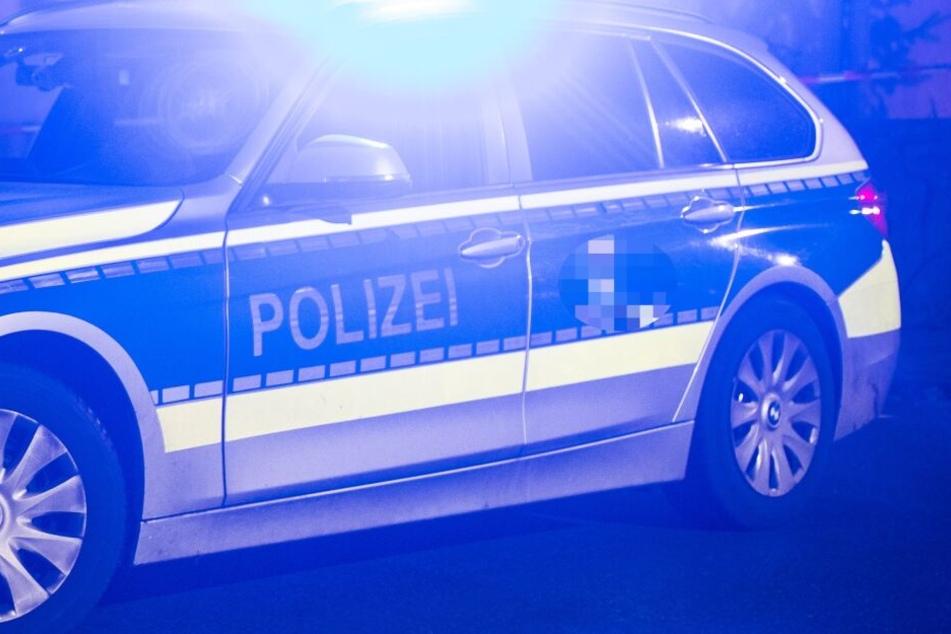 Polizei in Trauer: Kommissar (33) stirbt nach Unfall