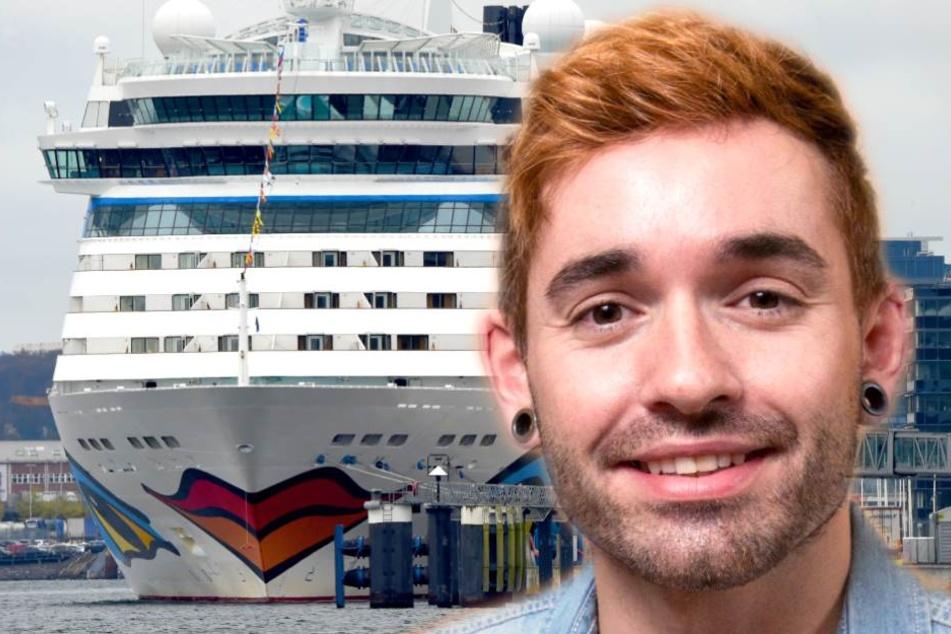 Wird DSDS-Star Daniel Küblböck heute für tot erklärt?
