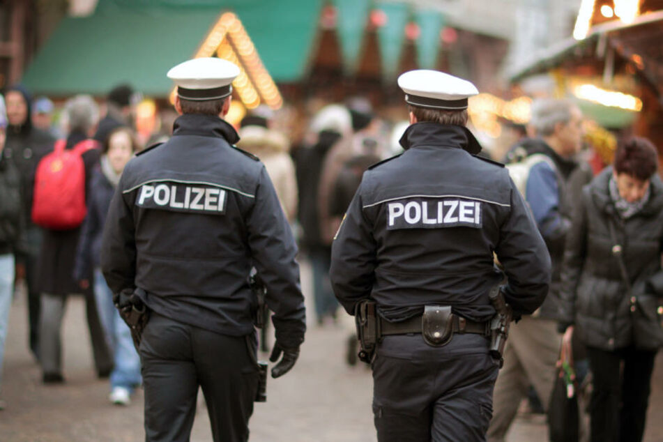 """Doe Sicherheitsmaßnahmen sind und bleiben weiterhin """"sehr hoch""""."""