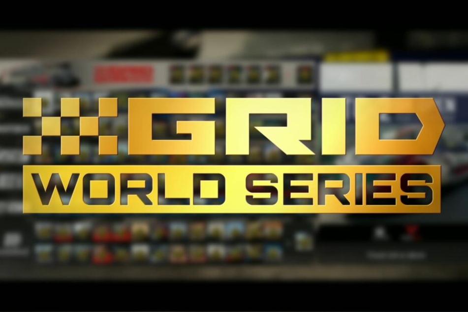 """Das ultimative Ziel der Karriere ist die Teilnahme an der """"GRID World Series"""", bei der Ihr Euch gegen die stärksten Teams beweisen müsst."""