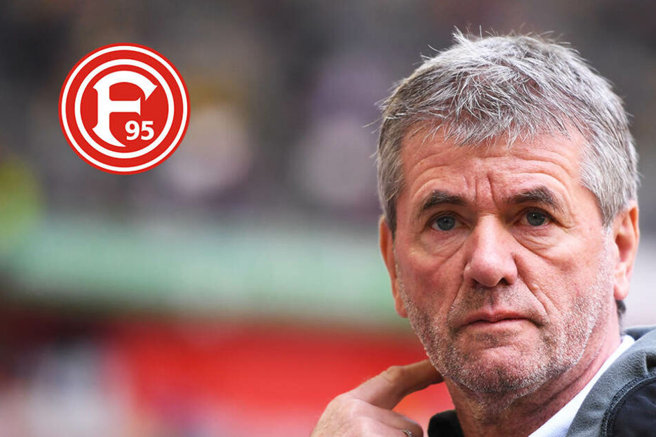 """""""Bedenkliche Entwicklung"""": Heftige Funkel-Kritik an Umgang mit Trainern!"""