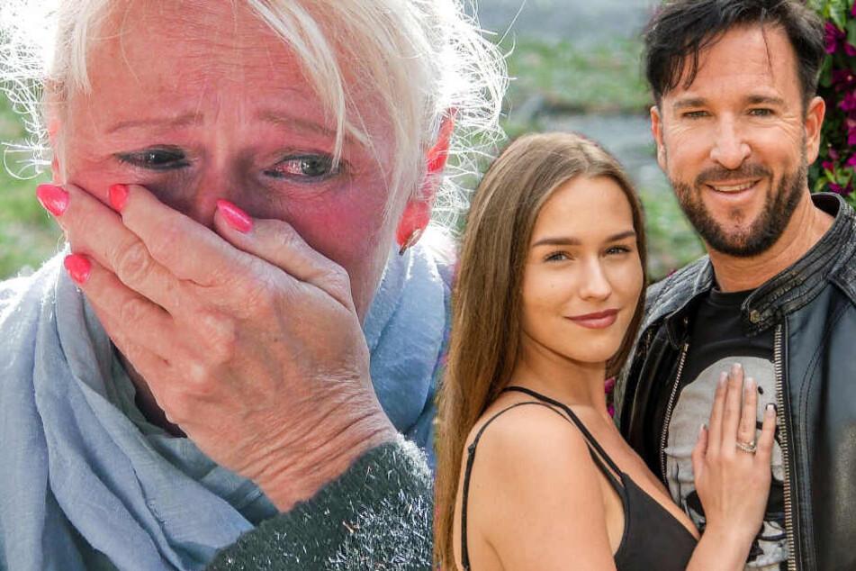 Sommerhaus der Z-Stars: Womit uns RTL ab Dienstag wieder quält