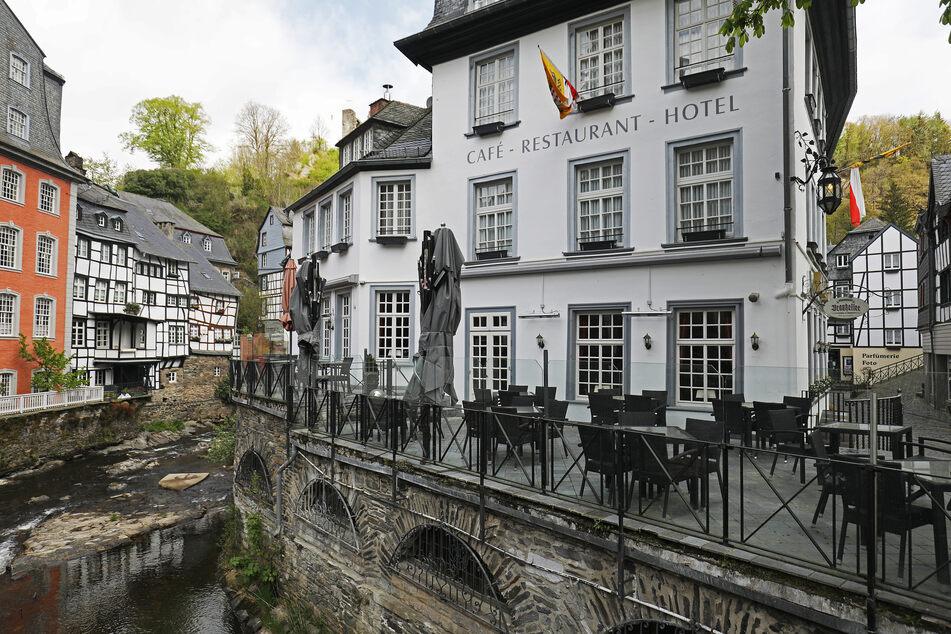 NRW-Tourismusregionen hoffen auf Urlaub vor der eigenen Haustüre