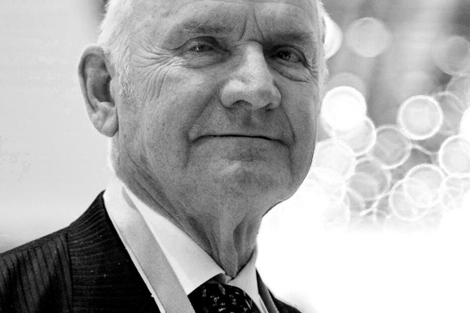 Plötzlicher Tod von Ex-VW-Chef Piëch: Das hat die Kripo bisher heraus gefunden