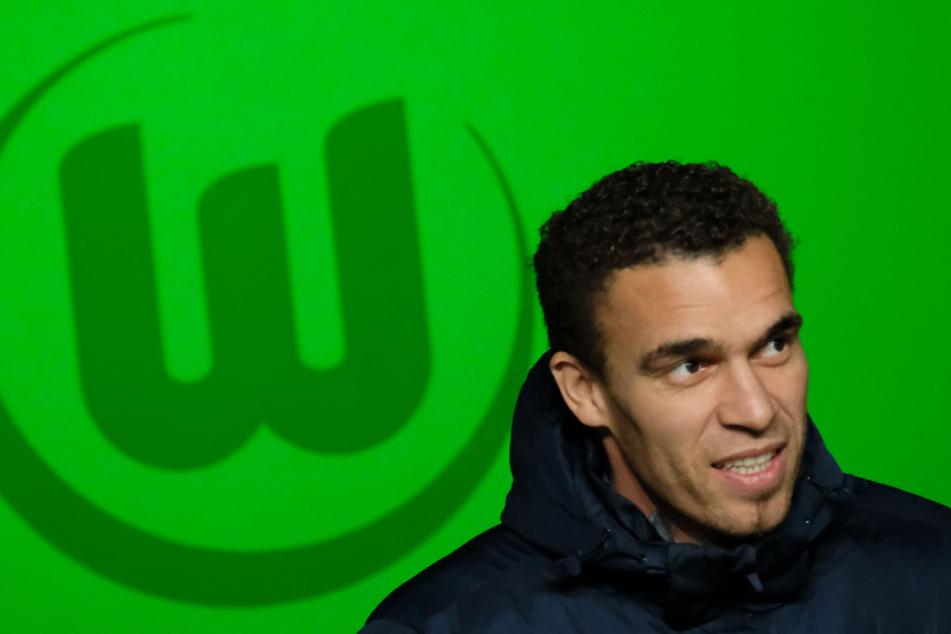 Ismael verlässt den VFL Wolfsburg mit sofortiger Wirkung.