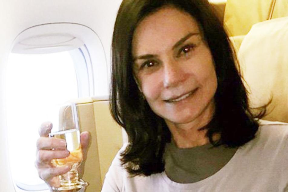 Frau verzichtet seit 28 Jahren auf Zucker: So sieht sie heute aus