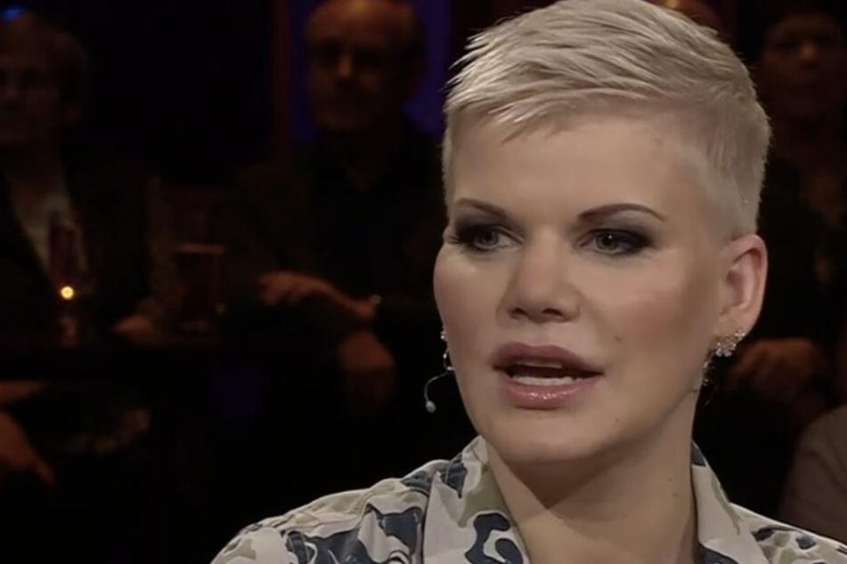 """Dschungelcamp: Melanie Müller übers Dschungel-Camp: """"Danni Büchner zerstört sich selbst!"""""""