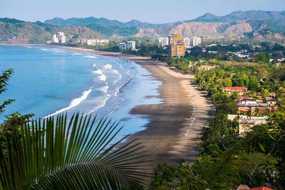 Im mittelamerikanischen Land Costa Rica starben seit Juni 17 Menschen durch gepanschten Schnaps.