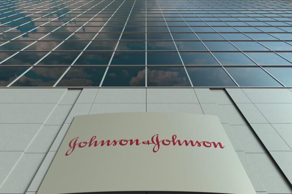 Der amerikanische Pharmakonzern Johnson & Johnson arbeitet an einem Impfstoff gegen den Coronavirus.