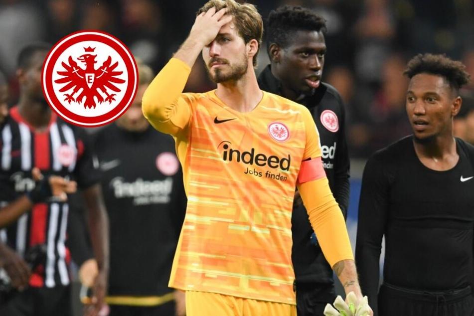 Hop-oder-Top-Match für die Eintracht: So wollen die Fans Straßburg einschüchtern