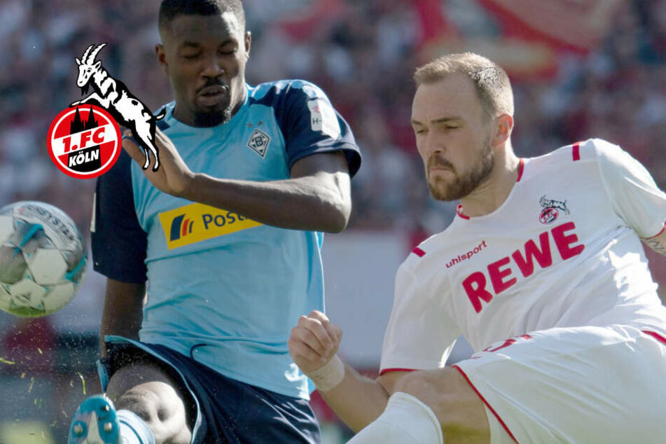 Neuer Termin für Derby zwischen Mönchengladbach und 1. FC Köln gefunden