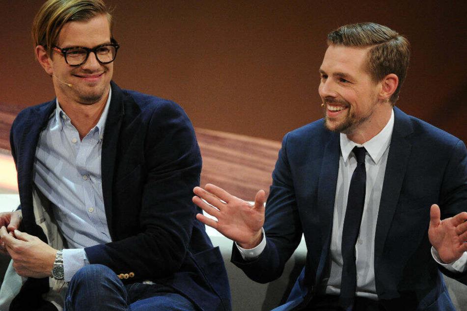 Patzer bei Joko und Klaas gegen ProSieben: Sender spoilert Gewinner
